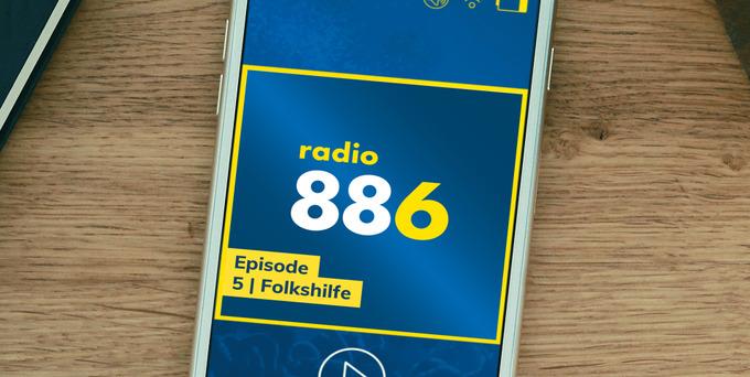 Im 88.6 Band-Battle treffen zwei österreichische Bands in der virtuellen Spielarena von Woop TV aufeinander. Welches Viedeospiel die Bands spielen werden wird